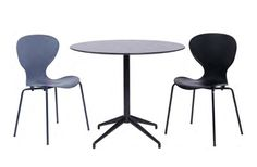 The Quatro Breakout Tables range is comprised of strong and sleek single pedestal table bases in coffee, dining or poseur heights, which makes it ideal for contract and retail locations. Pedestal Table Base, Table Bases, Dining Tables, Polished Chrome, Office Furniture, Retail, Strong, Range, Coffee