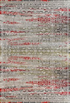 The Royal Collection Distressed Texture, Lord, Textured Carpet, Texture Design, Modern Rugs, Abstract Pattern, Textures Patterns, Rugs On Carpet, Printing On Fabric