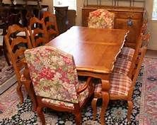 ethan allen country french furniture - Bing Images