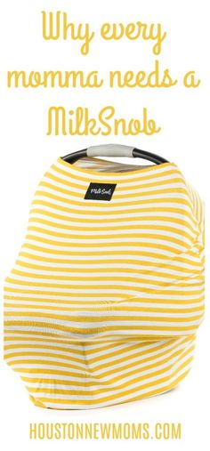 Why every momma needs a MilkSnob: Hint - it's more than just a nursing cover Milk Snob Cover, Accelerated Nursing Programs, Baby Life Hacks, Baby Registry Must Haves, Thing 1, Height And Weight, Baby Care, New Moms, Breastfeeding