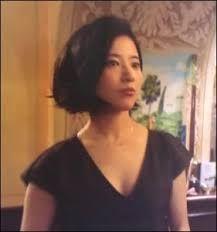 吉高由里子 髪型 の画像検索結果 髪型 吉高由里子 吉高