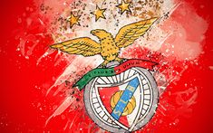 Wallpaper Online, Hd Wallpaper, Benfica Wallpaper, Sports Wallpapers, Desktop Pictures, Original Wallpaper, Colorful Wallpaper, Red Background, Leather Tooling