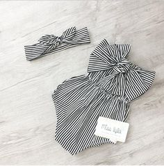 Striped Off Shoulder Glory Romper – Cute Adorable Baby Outfits Baby Girl Romper, Baby Bodysuit, Baby Dress, Dress Girl, Pink Dress, Baby Outfits, Kids Outfits, Summer Outfits, Holiday Outfits
