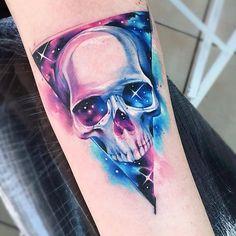 Follow @instainkedgram for amazing tattoos!  Tattoo by @adrianbascur  #tattoo #ink #tattoos #inked #art #tattooartist #tattooed #girlswithtattoos #tattooart #tattoolife #tattooflash #bodyart #instatattoo #tattoodesign #inkedup #drawing #tattoogirl #tattooedgirls #inkedgirl #inkedgirls #draw #tattooing #design #instainkedgram