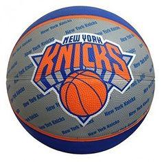 Spalding Ball Basketball New York Knicks Ball Equipment basketball SP173941Z No description (Barcode EAN = 7432508744736). http://www.comparestoreprices.co.uk/december-2016-6/spalding-ball-basketball-new-york-knicks-ball-equipment-basketball-sp173941z.asp