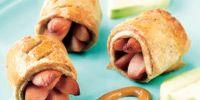 Herkulliset rapujuhlat || Pirkka #food #crab #crabparty