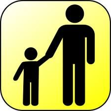 You might be a SINGLE parent of a child with autism if...