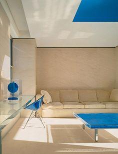 121 Best Yves Klein Blue images in 2012 | Yves klein blue