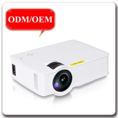 multimedia projector Home Theater, Own Home, Multimedia, Projects, Home Theatre, Log Projects, Home Theaters