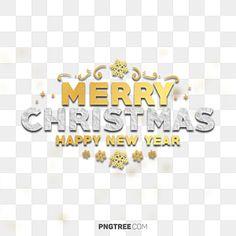 Merry Christmas Frame, Merry Christmas Typography, Christmas Banners, Merry Christmas And Happy New Year, Happy New Year Fireworks, Happy New Year Banner, White Christmas Background, Happy Holidays Greetings, Holiday Greeting Cards