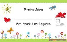 isim_yaka_karti.png (743×472)