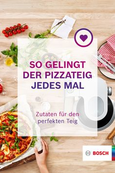 Hamburger Pizza, Pizza Ball, Toast Pizza, Pizza Snacks, Pizza And More, Chicken Cordon Bleu, Party Buffet, Wrap Sandwiches, Tasty Dishes
