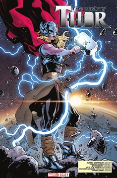Marvel Releases Cable , Champions , Incredible Hulk , Invincible Iron Man, Luke Cage And The Mighty Thor Preview.