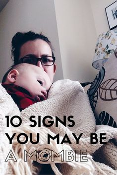 Grumbling Grace: Top 10 Signs You May Be a Mombie Fun Baby, Mom And Baby, Lactation Cookies, Baby Quotes, You May, Baby Needs, Baby Decor, Cool Baby Stuff, Baby Food Recipes