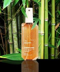 Best-Smelling Hair Product No. 8: Kevin Murphy Shimmer.Shine Repairing Shine Mist