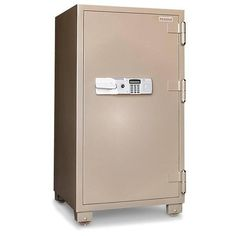 Mesa Safes 2 Hour Fire Safe with Electronic Lock Safe Tanning, Tanning Tips, Safe Company, Heavy Duty Hinges, Safe Vault, Wall Safe, Security Safe, Electronic Lock