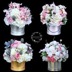 Daughters, Mothers, Floral Wreath, Wreaths, Home Decor, Homemade Home Decor, Door Wreaths, Deco Mesh Wreaths, Garlands