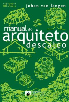 Dicas Top 10 Melhores Livros de Arquitetura | Ler Livros Online