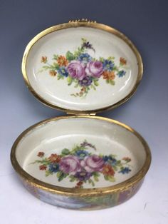http://www.liveauctioneers.com item 52196195_19th-c-french-sevres-style-porcelain-box