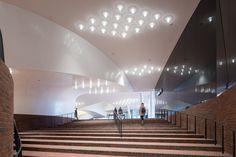 Gallery of Elbphilharmonie Hamburg / Herzog & de Meuron - 23