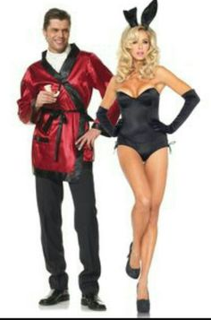 Shop Teezers Costumes for Lingerie, Adult Halloween Costumes, Womens Costumes, Mens Costumes, Couples Costumes, Sexy Party Costumes, Best Halloween Costumes