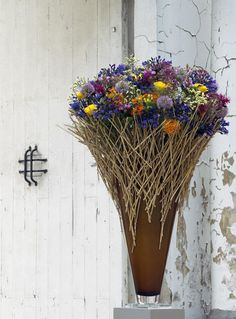 Fleur Creatief