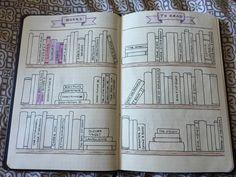 Image via http://readbeforeyouwrite.tumblr.com/image/146569519122.