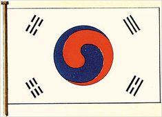 https://upload.wikimedia.org/wikipedia/commons/9/97/Taegukgi.jpg