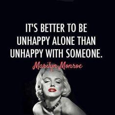 Yesss Ms. Marilyn!