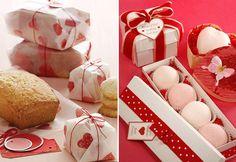dulces_san_valentin
