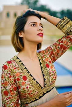 Women S Affordable Fashion Websites Indian Dresses, Indian Outfits, Indian Skirt, Indian Clothes, Pakistani Dresses, Indian Sarees, Indian Attire, Indian Wear, Indian Designer Outfits