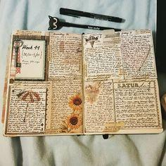 "91 Likes, 4 Comments - Ideabook.se (@ideabookdotse) on Instagram: ""#bujocommunity #bujo #bulletjournal #agenda #calendar #diary #journal #plannercommunity…"""