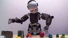 Risultati immagini per robot da compagnia