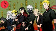 Anime - Comunidad - Google+