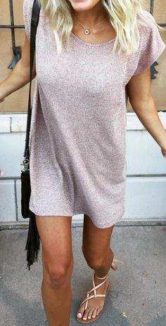 summer dress inspo