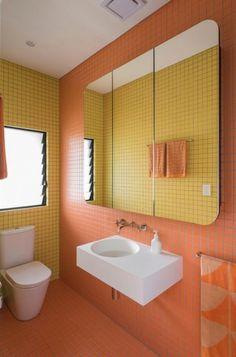 18 expert tips for a successful bathroom renovation - Vogue Living