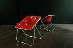 plastic fantastic. plona chairs by pirate @funcfurniture.de. | func. furniture
