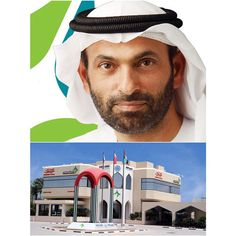 The Dubai Health Authority(DHA) will begin implementation of unified medical professionals licensure process. The move is in line with the agreement that was signed by UAE health authorities for the unification of licenses for medical practitioners in the country on the sidelines of Arab Health Exhibition and Congress in January this year.  From 12th October the Ministry of Health Dubai Health Authority(DHA) and Health Authority-Abu Dhabi( HAAD) will begin implementation of this process. His…