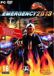 Emergency 2013 Complete Full Version Game ~ Race To Game : An Adventure Paradise Html Sitemap, Web Design, Search And Rescue, Free Games, Pc Games, Movies To Watch, Movies Online, Funny Pictures, Sixteen Tons