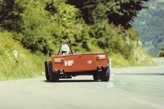 Lancia Fulvia Special Motosport, Discus, Vintage Race Car, Rally Car, Le Mans, Car Ins, Race Cars, Porsche, Italy
