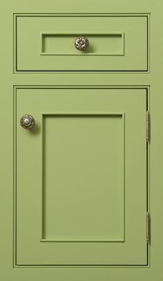 Door Styles | Plain & Fancy. Inset cabinet doors