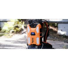 Shops, Leaf Blower, Outdoor Power Equipment, Power Tools, Tents, Retail, Retail Stores