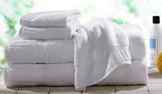 Tips Merawat dan Membersihkan Handuk untuk Mandi Hotel Towels, Spa Towels, Hand Towels, Hotel Linen, Turkish Bath Towels, Plastic Grocery Bags, Towel Warmer, Shocking Facts, Luxury Towels