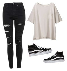 Outfits With Vans – Lady Dress Designs Cute Teen Outfits, Teenage Girl Outfits, Cute Outfits For School, Teen Fashion Outfits, Swag Outfits, Outfits For Teens, Skater Outfits, Tween Fashion, Disney Outfits