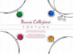 Alex And Ani Charms, Charmed, Trends, Bracelets, Jewelry, Schmuck, Jewlery, Jewerly, Jewels