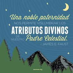 - James E. Faust #sud #espanol #lds