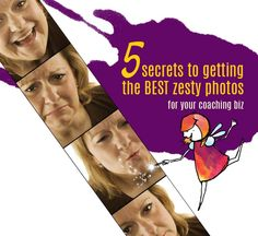 Don't settle for an awkward portrait, find out these 5 secrets for creating the best photos for your coaching business, perfect for boosting sales Cool Photos, Coaching, About Me Blog, Advice, How To Get, Good Things, Posts, Website, Business