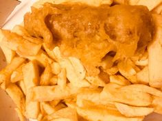 New Vegan Chippy in Exeter! Snack Recipes, Snacks, Exeter, Chips, Vegan, Food, Snack Mix Recipes, Appetizer Recipes, Appetizers