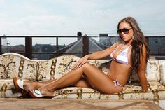 Share, rate and discuss pictures of Sammi 'Sweetheart' Giancola's feet on wikiFeet - the most comprehensive celebrity feet database to ever have existed. Sammi Giancola, Celebrity Feet, Reality Tv, Girls Out, Bombshells, Bikinis, Swimwear, Booty, Actresses