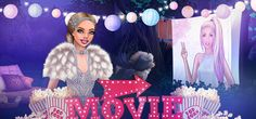 Welcome to the Movie night! Take your seat and enjoy the Movie night until 06.08.2015; 13:00 CET